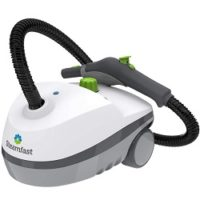 steam cleaner for furniture