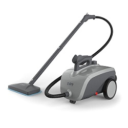 The Best Commercial Steam Cleaner (2021) – Reviews and Buyer's Guide