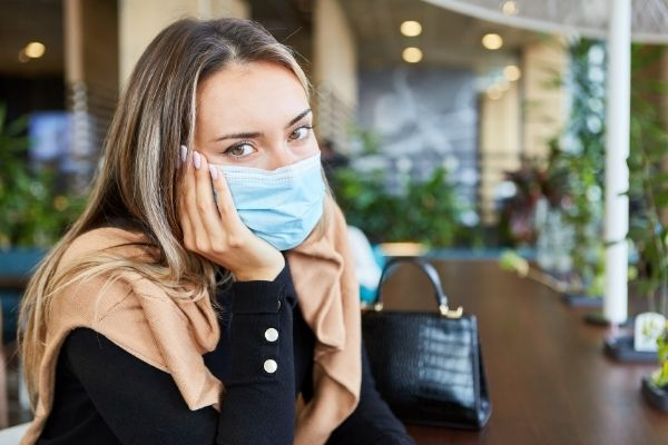 is steam cleaning really effective against viruses